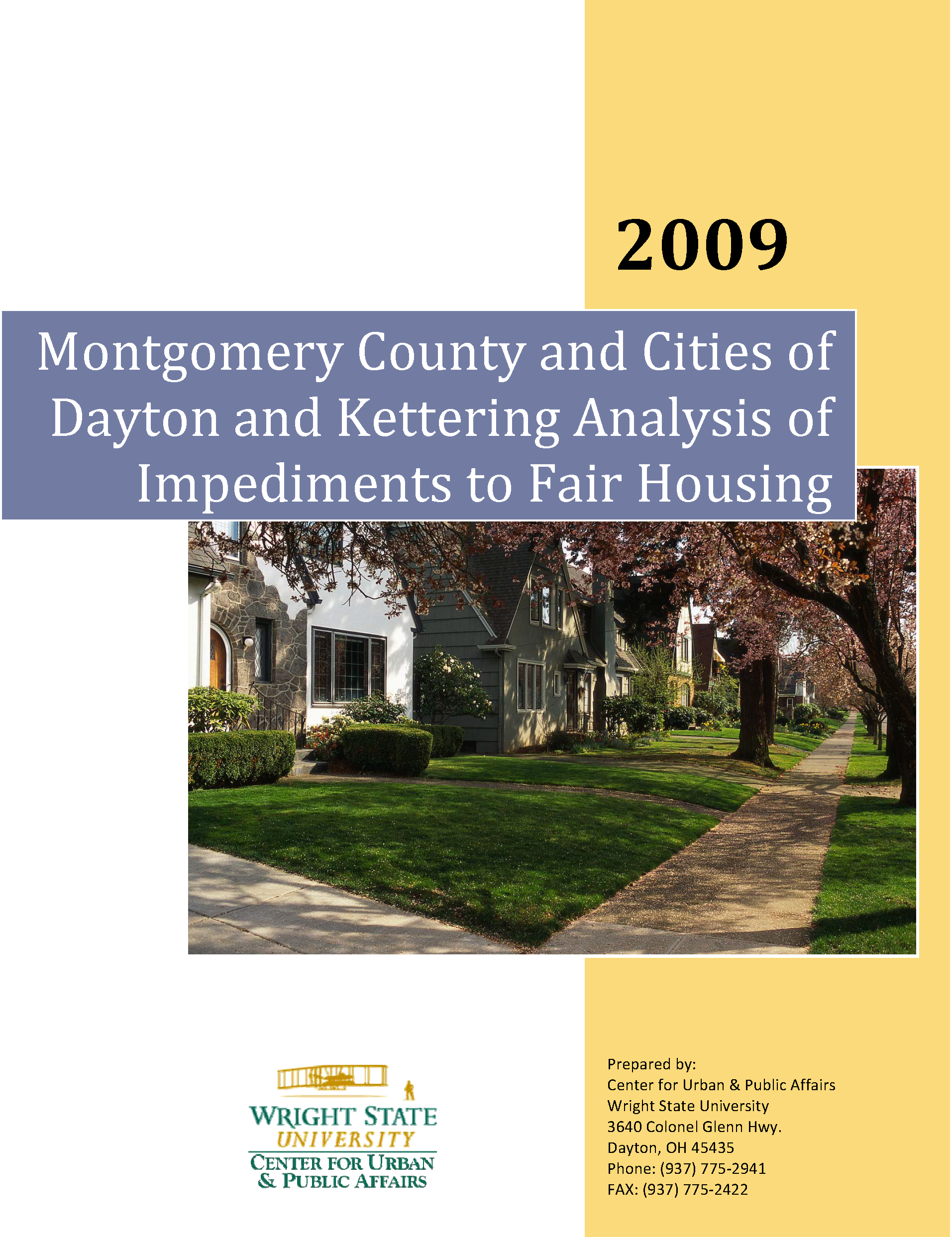 2009_Montgomery_County_and_Cities_of_Dayton_and_Kettering_Analysis_of_Impediments_to_Fair_Housing_COVER.png