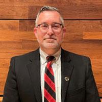 photo of bill jobert