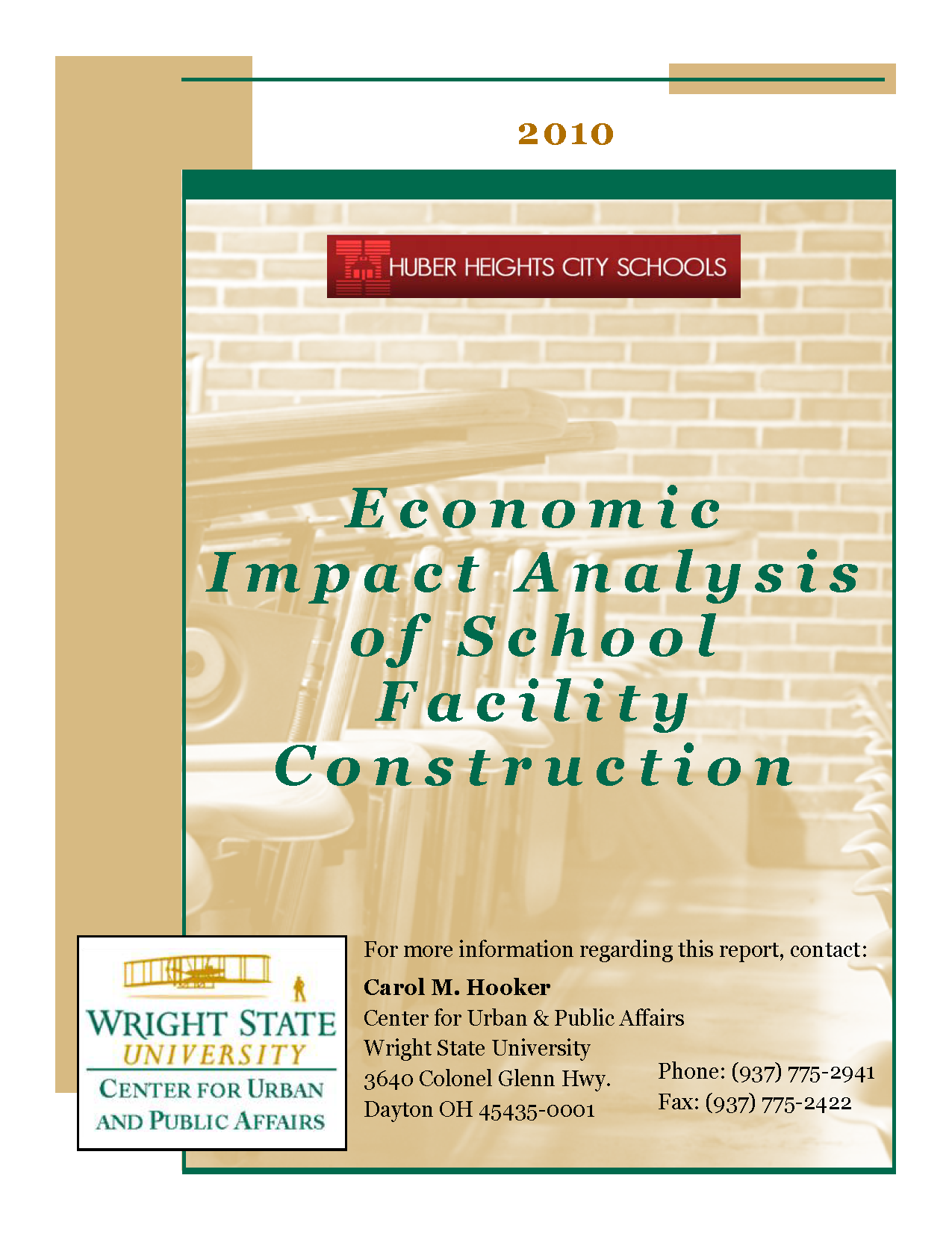 2010 Economic Impact Analysis of School Facility Construction_COVER.png