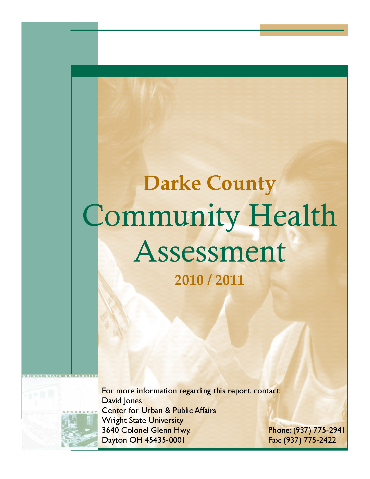 2011 Darke County Community Health Assessment_COVER.png