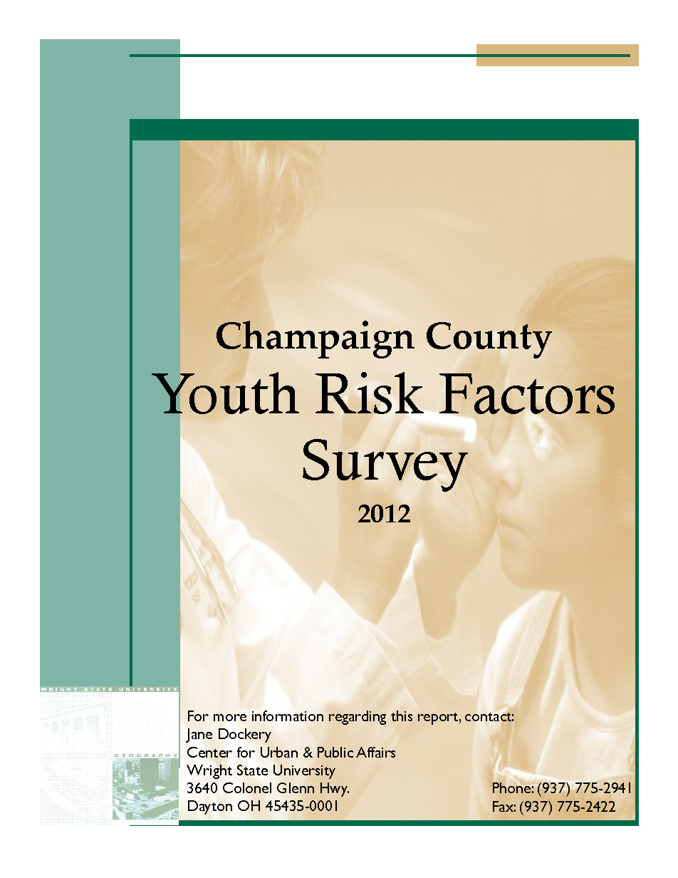 2012 Champaign County Youth Report_COVER.png