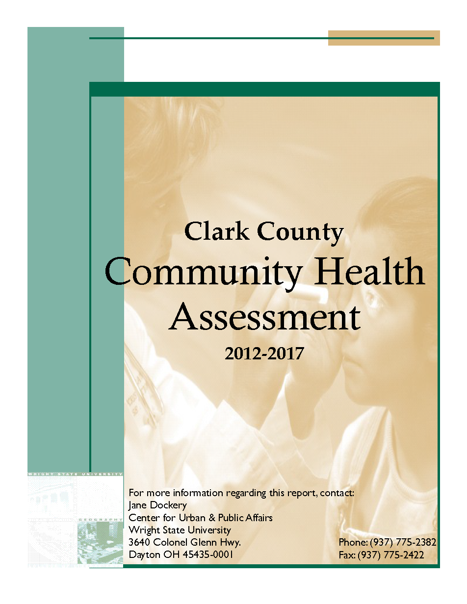 2012 Clark County Adult Community Assessment_COVER.png