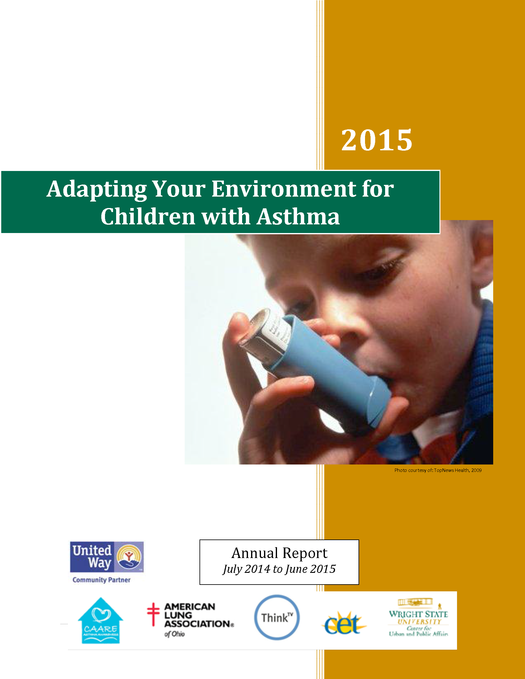 2015 Adapting Your Environment for Children with Asthma_COVER.png