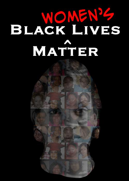 BlackWomensLivesMatter_BookletCover