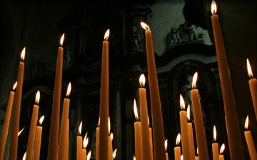 CoLA-Home-Religion.jpg