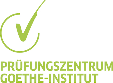 Goethe Institute Testing Modern Languages College Of Liberal