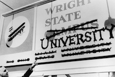Golding WSU Sign edit.jpg
