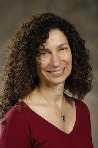Marie Hertzler