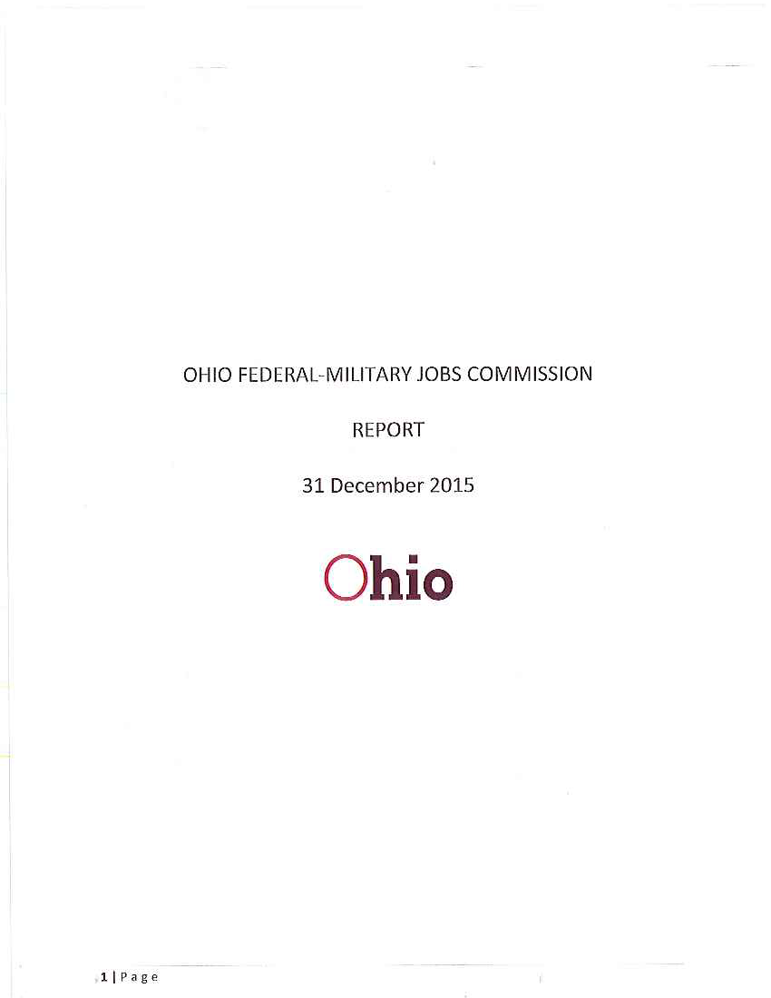 OFMJC Final Report_COVER.png