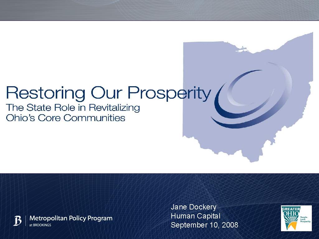 Restoring Prosperity_PRESENTATION.png