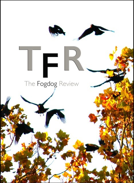 TFR Front Cover 2016.jpg