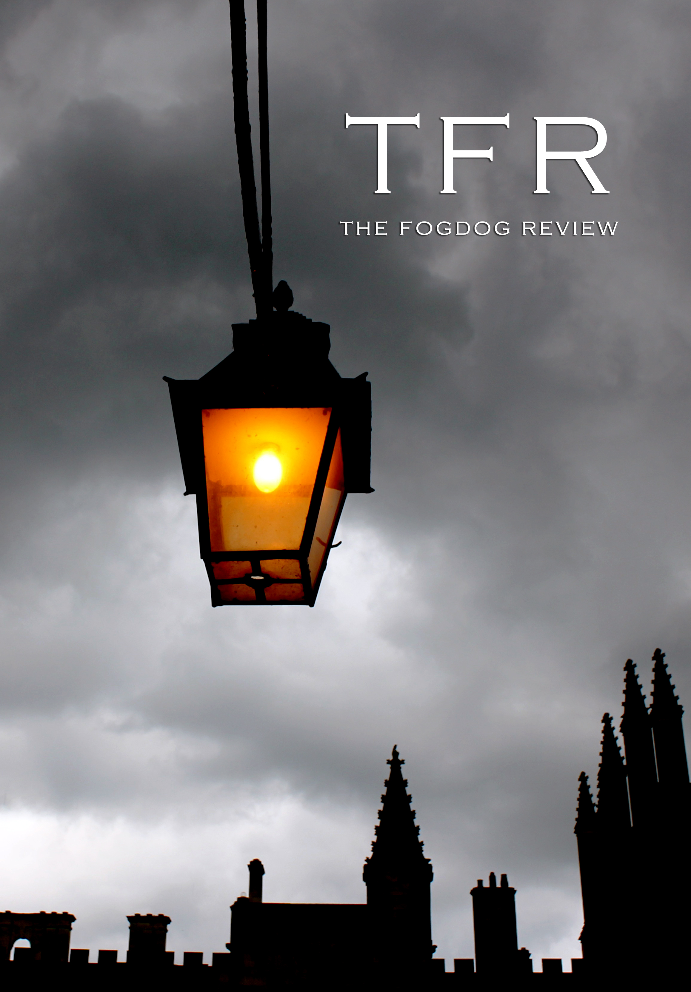 TFR Front Cover final Fogdog 2015  cover lamp.jpg