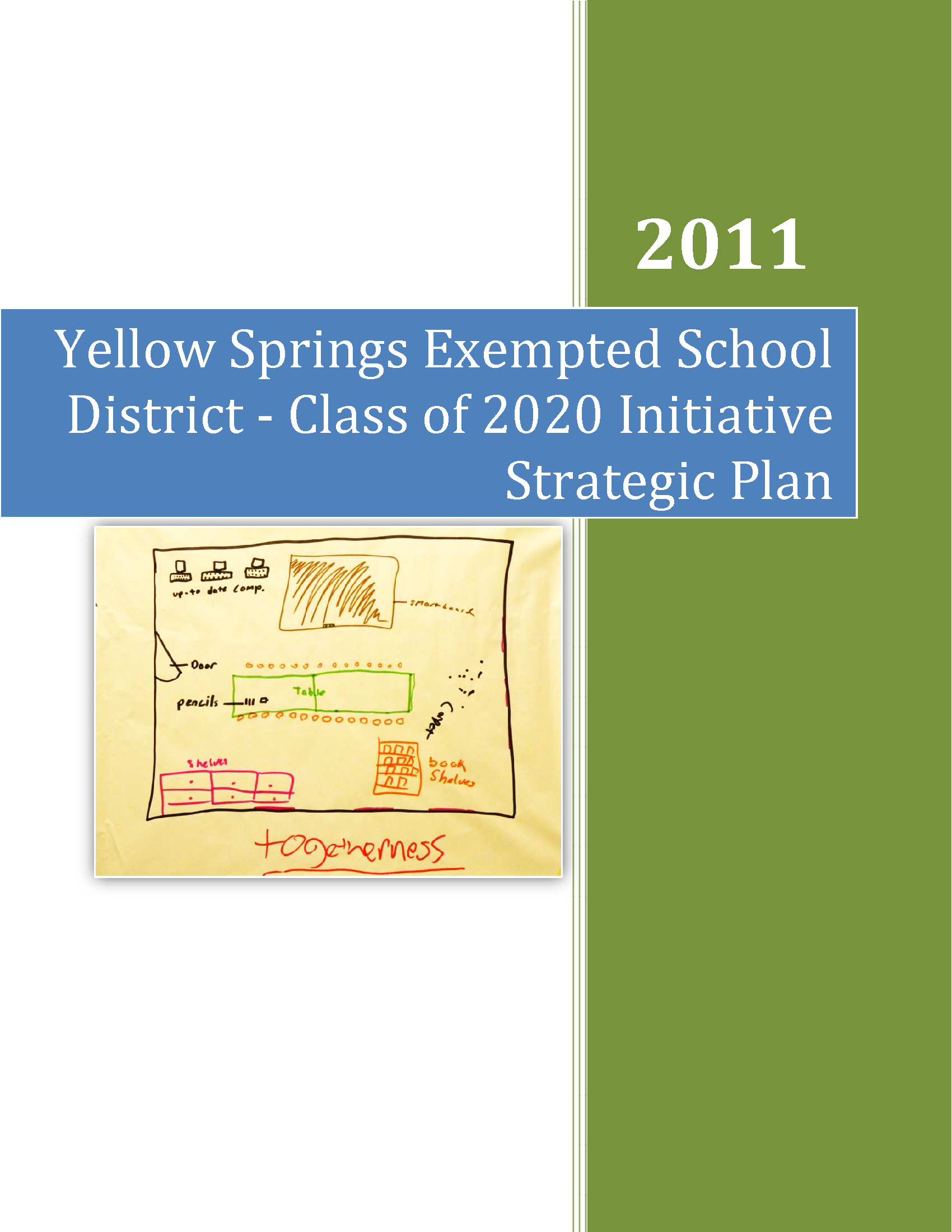YS Schools Strat Plan_COVER.png