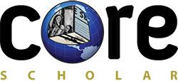 core scholar logo