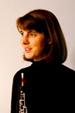Kathy deGruchy