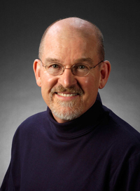 Charles Larkowski