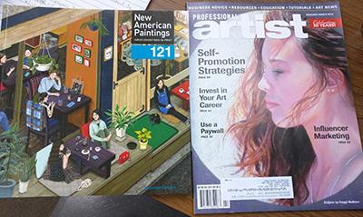new mags 1 4 2016.jpg