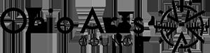 oac_black-rgb-logo-300px.png