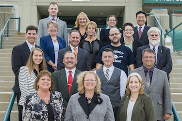 outstanding alumni 2014.jpg