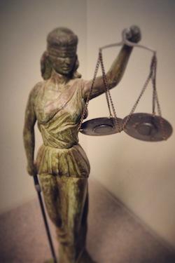 ladyofjustice.JPG
