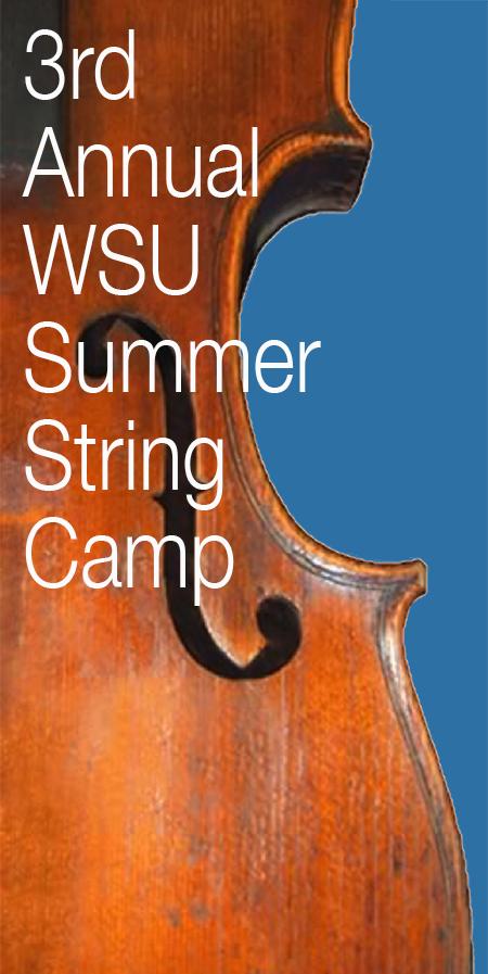 string-camp.jpg