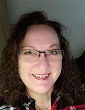 Sheri Meyer headshot