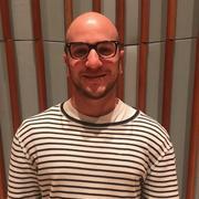 Headshot - Dan Schack