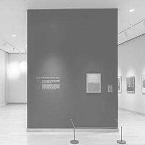 Art Galleries Placeholder Image