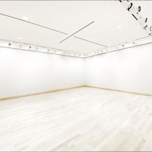 Art Galleries Placeholder Image