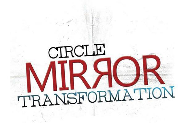 Circle Mirror Logo