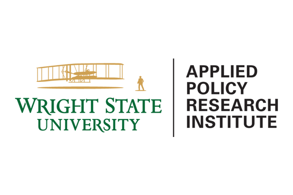 Applied Policy Research Institute Apri College Of Liberal Arts Wright State University